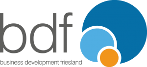 BDF | Business Development Friesland